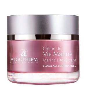 Algotherm Expert Marine Life Cream