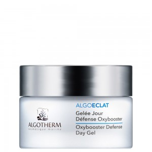 Algotherm Algoeclat Oxybooster Defense Day Gel