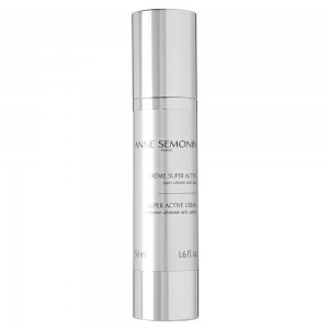 Anne Semonin Super Active Cream
