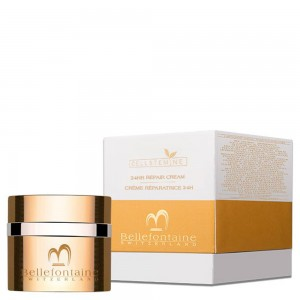 Bellefontaine 24HR Repair Cream