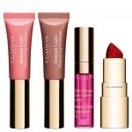 Набор средств для макияжа губ