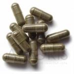 Капсулы для улучшения тела энергия жизни