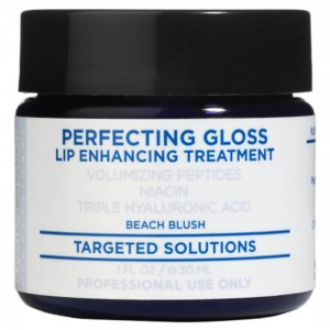HydroPeptide Perfection Gloss (NO BOX)