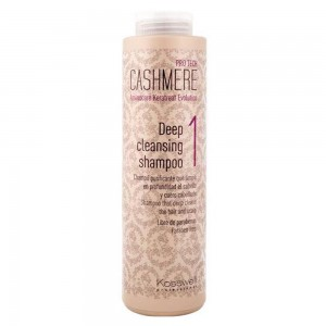 Kosswell Professional Deep Cleansing Shampoo (NO BOX)