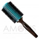 Boar Bristle 45mm Round Brush