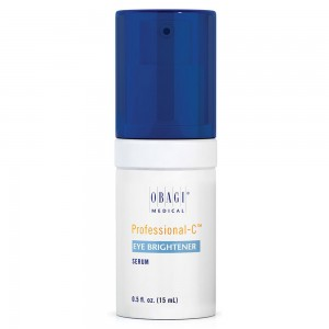 Obagi Professional-C Eye Brightener