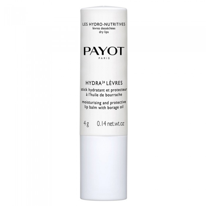 Payot Les Hydro-Nutritives Hydra 24+ Levres