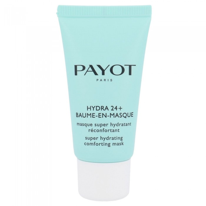 Payot Hydra 24+ Baume-en-Masque