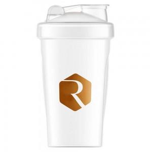 Rejuvenated Shaker