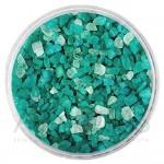Соль для ванны изумрудные кристаллы
