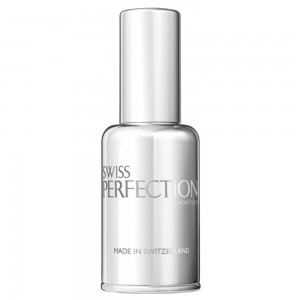 Swiss Perfection RS-28 Cellular Rejuvenation Serum (Tester)