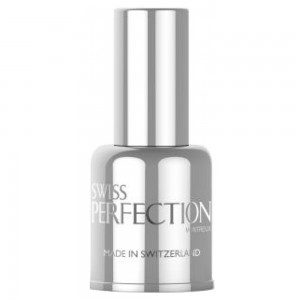 Swiss Perfection RS-28 Cellular Rejuvenation Eye Serum (Tester)