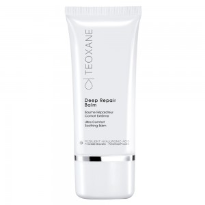 Teosyal Teoxane Deep Repair Balm