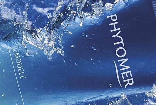 Phytomer с 03.06 по 17.06